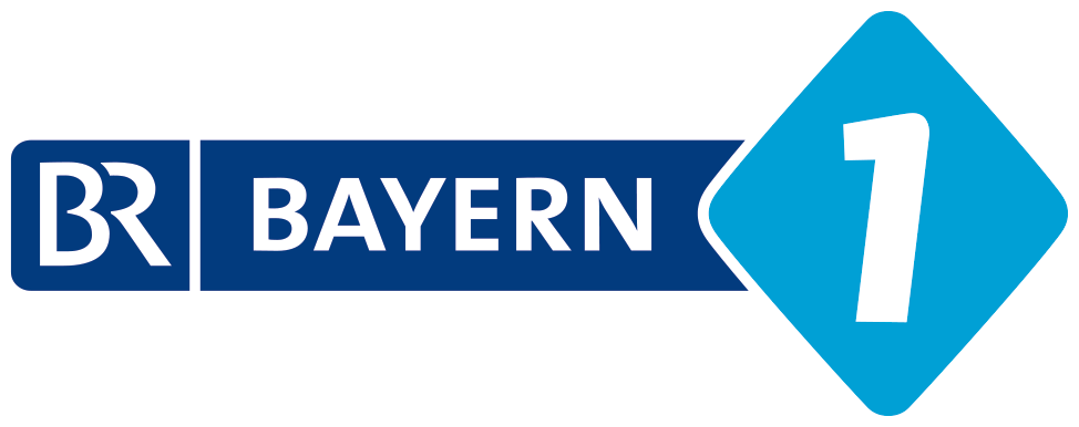 BAYERN1_Logo2018_4c
