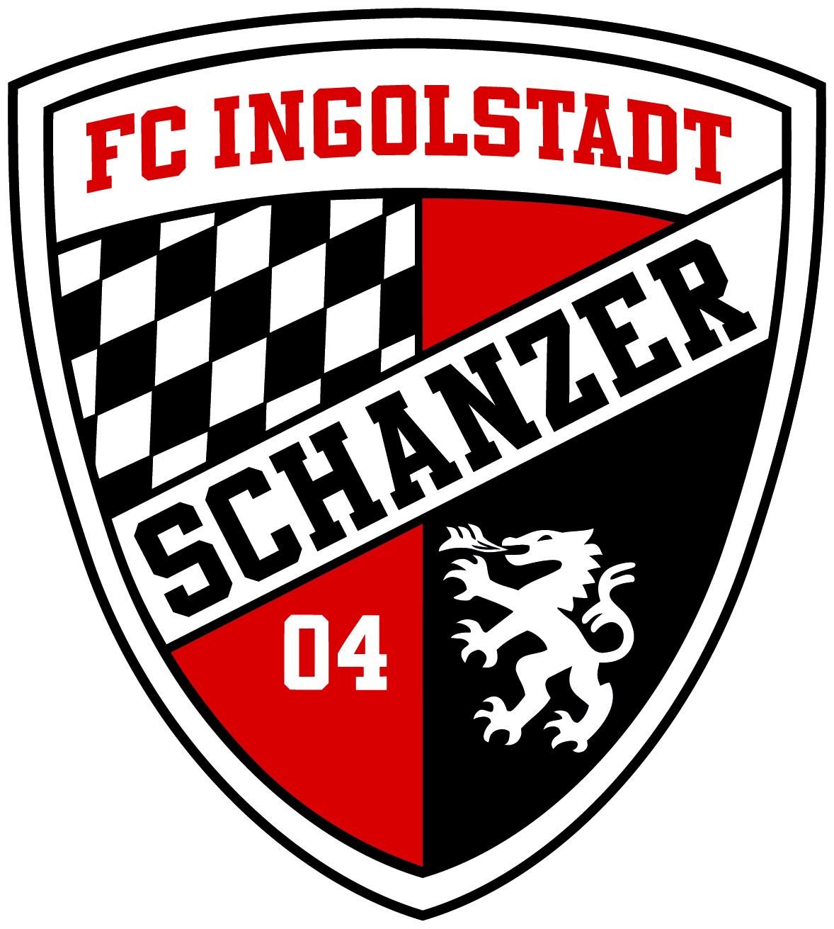 FC04_Logo_4c