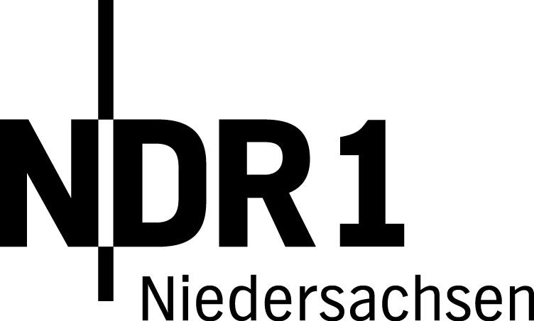 NDR1NDS,1c,pos